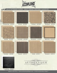 Authentique 2014 Q2 Catalogue (19MB)
