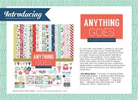 Echo Park  Anything Goes Catalogue (6MB)