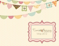 Fancy Pants Time for Spring Catalogue (1MB)