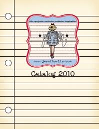 Jenni Bowlin Designs2010 Catalogue (73MB)
