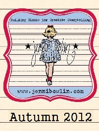 Jenni Bowlin Designs 2012 Autumn Catalogue (5MB)