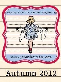 Jenni Bowlin Designs 2012 Autumn Catalogue (5MB)