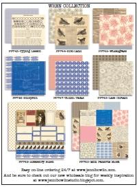Jenni Bowlin Designs 2012Spring Catalogue (4MB)