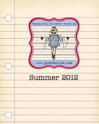 Jenni Bowlin Designs 2012 Summer Catalogue (1MB)