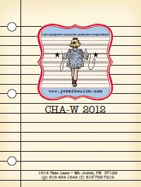 Jenni Bowlin Designs 2012 Winter Catalogue (8MB)