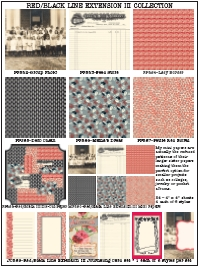 Jenni Bowlin Designs 2010 Autumn Catalogue (2MB)