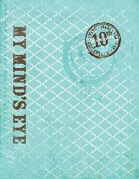 My Mind's Eye 2010 Winter Catalogue (6MB)