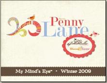 MME 2009 Catalogue